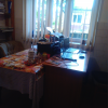 cabinet veterinar georgescu interior.png