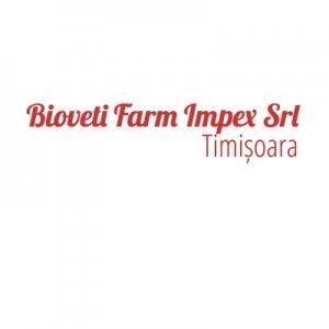 bioveti farm impex.jpg
