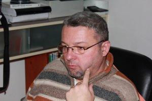 CMVI DR. HORVATH ATILLA